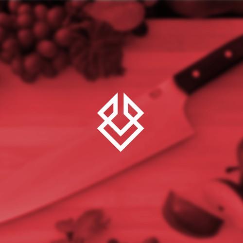FOXEL Kitchen ware brand
