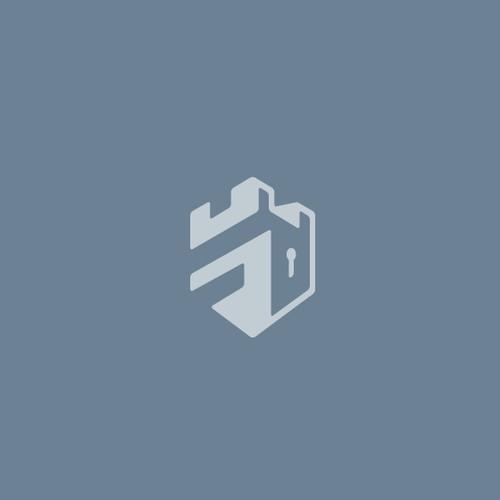 Fortem Security Logo