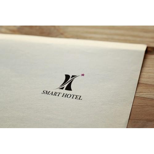 Logo_hôtel
