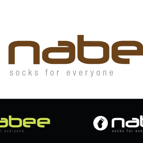 logo for Nabee