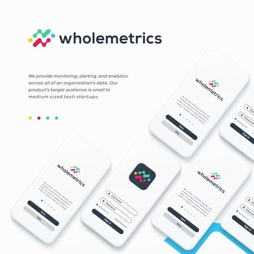 wholemetrics