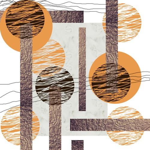 textile print 3
