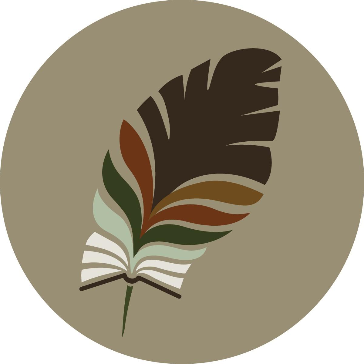 Logo design for TeriCapshaw.com