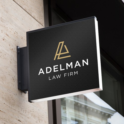 Adelman Law Firm