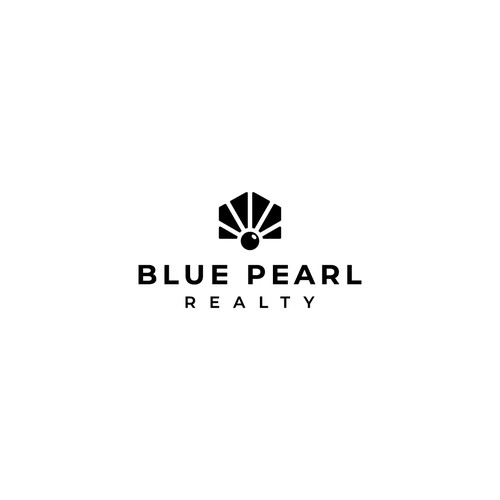 Blue Pearl Realty