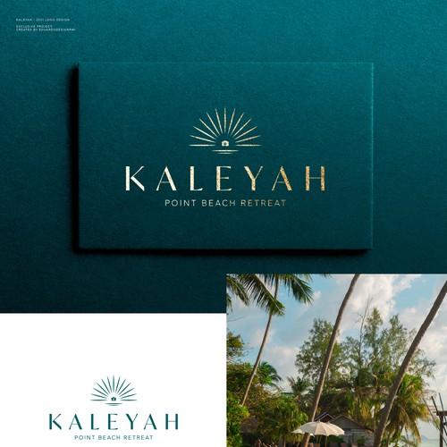Kaleyah