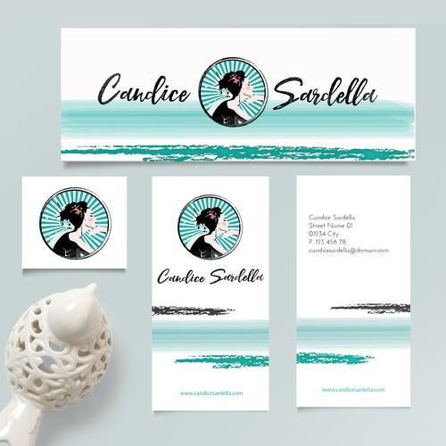 Candice Sardella