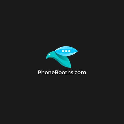 phonebooths.com