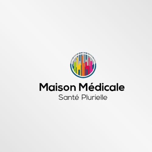 Maison Medicale Logo