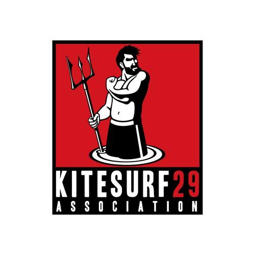 Kitesurf Association
