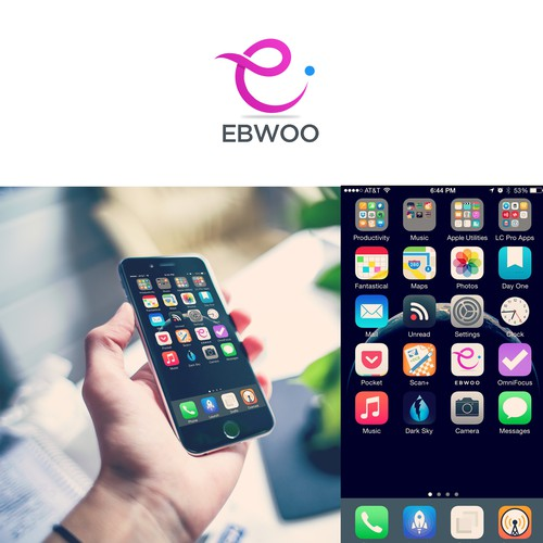 ebwoo