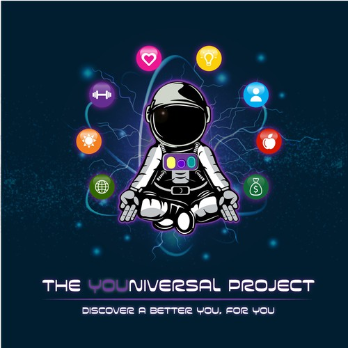 The YOUniversal Project