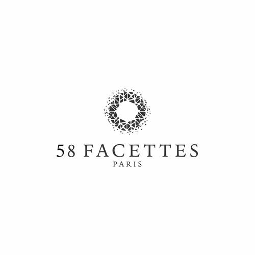 58 FACETTES