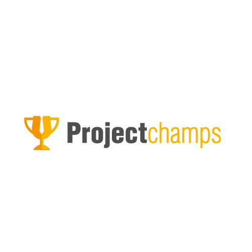 Project Champs