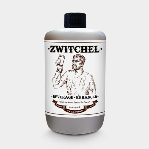 Zwitchel