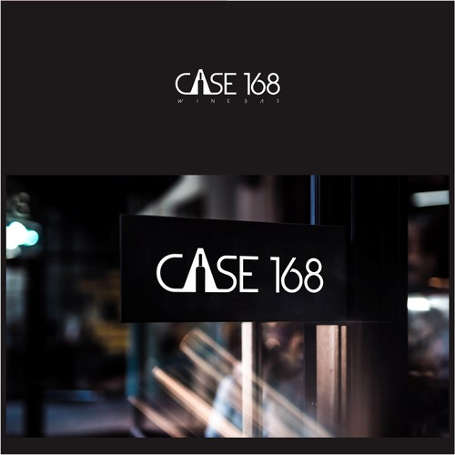 cAse168