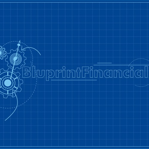 Bluprint Financial