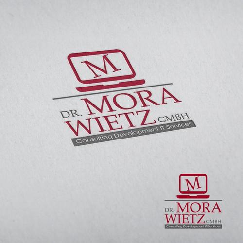 logo für Dr. MORAWIETZ GmbH