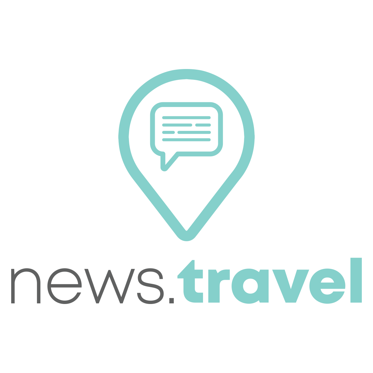 Thanks for your help with NEWS.TRAVEL logo!