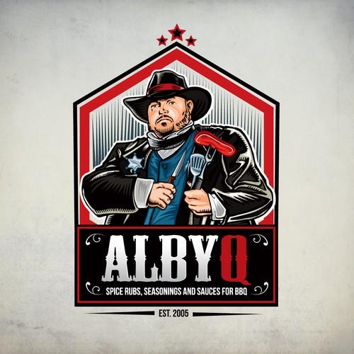 AlbyQ
