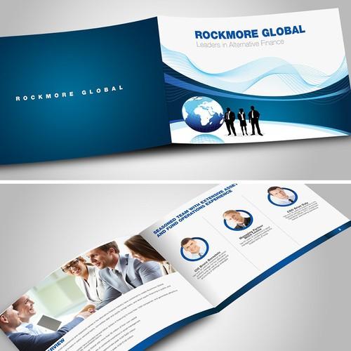 Rockmore Global Brochure