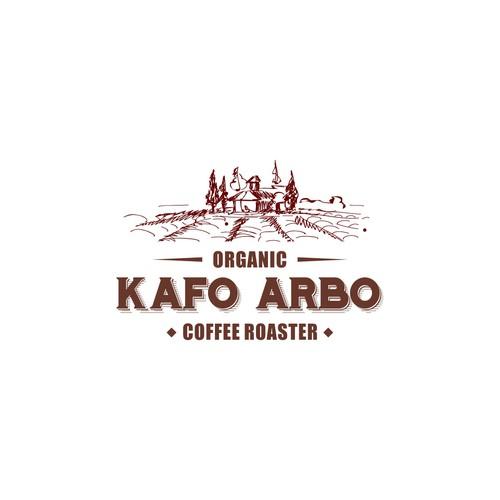 Kafo Arbo