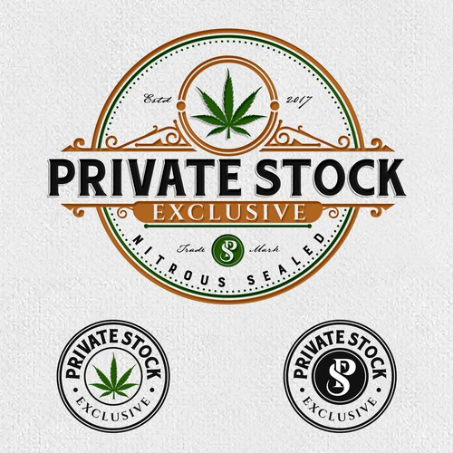 Private Stock Exclusive