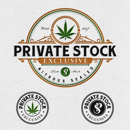 Private Stock Exclusive