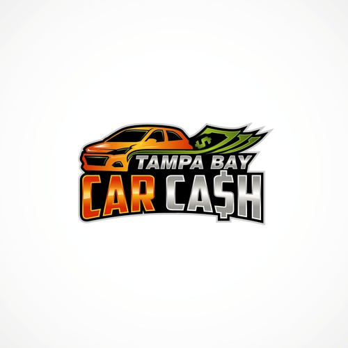 tampa bay CAR CA$H