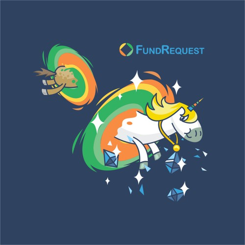fundrequest funny tshirt