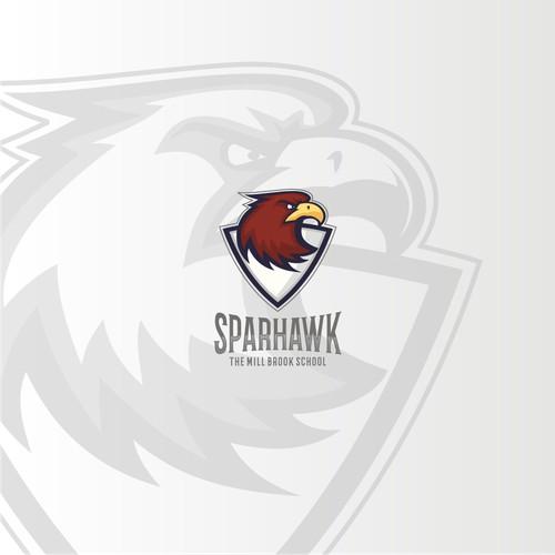 SPARHAWK