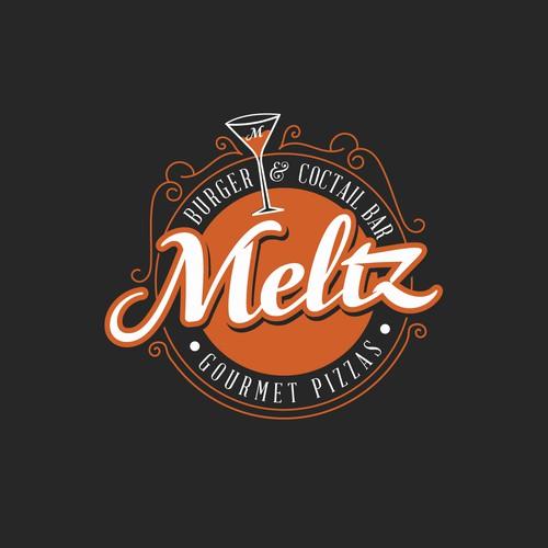 Meltz