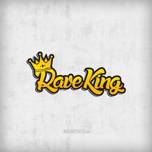RaveKing