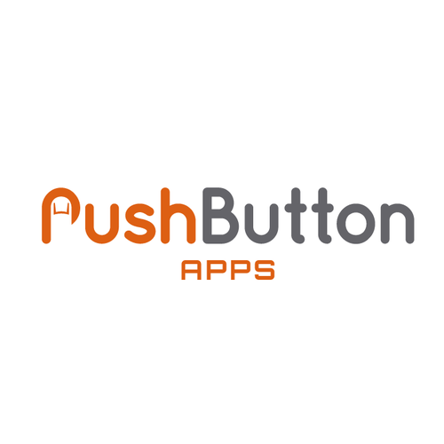 Push Button Apps