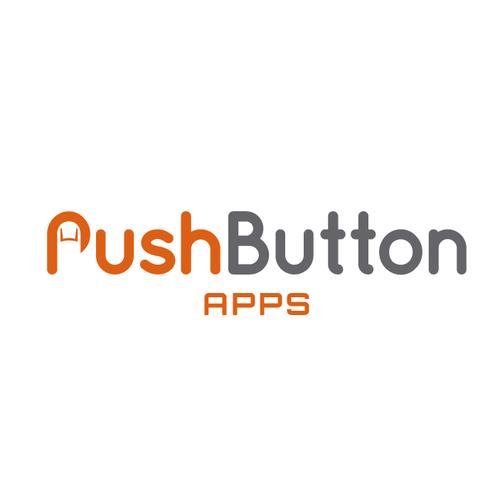 Push Button Apps