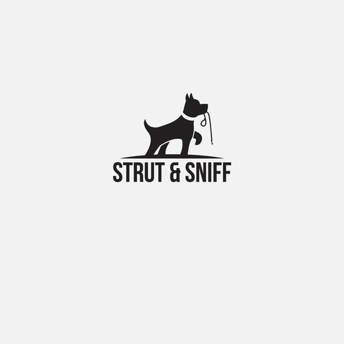 Strut and Sniff