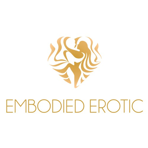 Erotic Logo Design