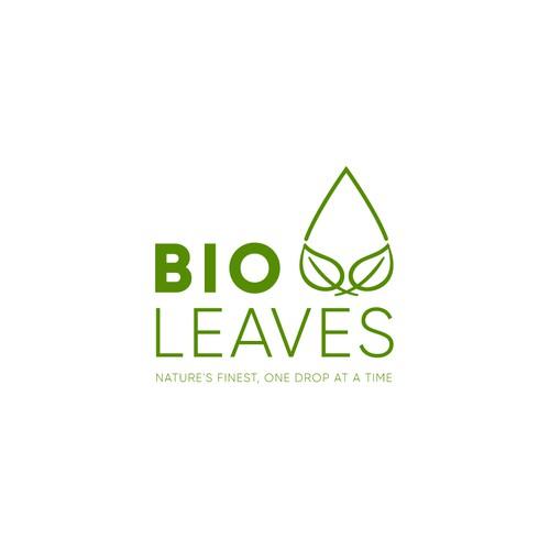 Bio Leaves