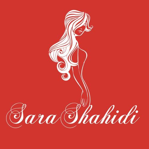 sara shahidi