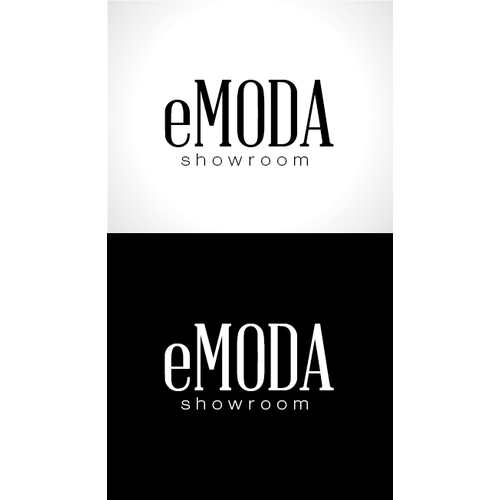 eMODA showroom