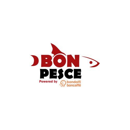 BON PESCE 4