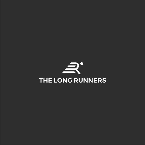 The Long Runners
