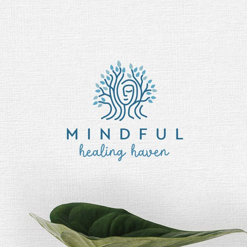 Mindful healing Heaven