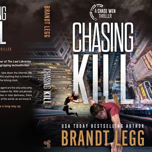 Chasing Kill