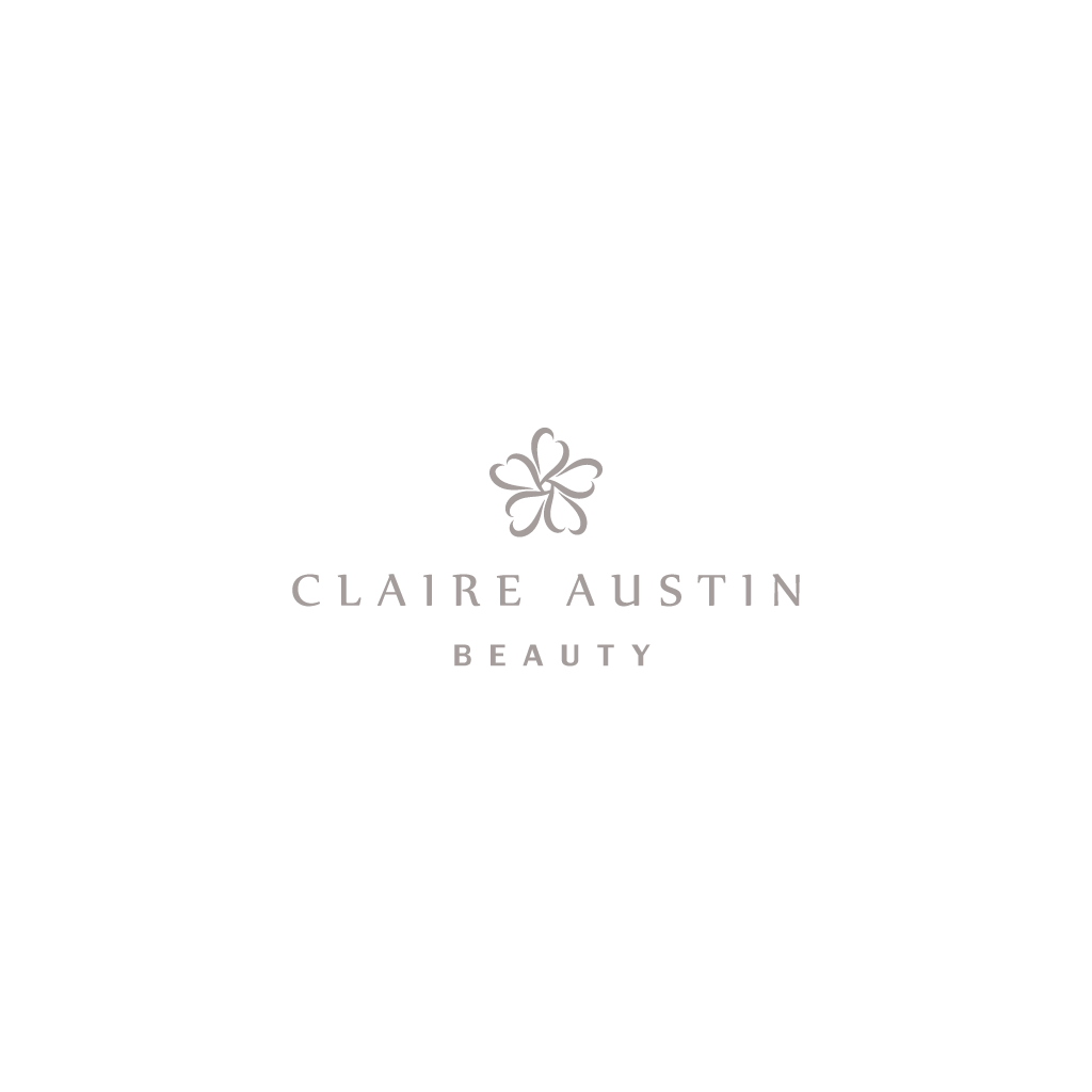 Create me a beautiful brand