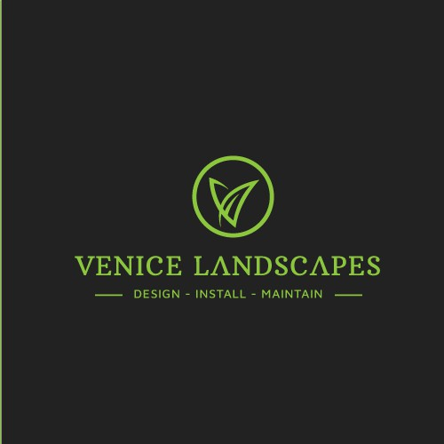 Venice Landscapes