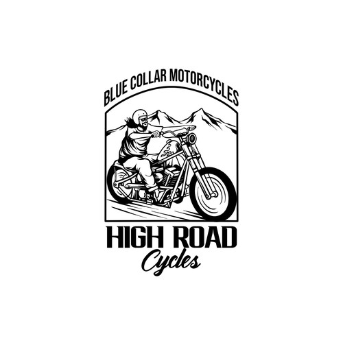 High Road Cycles