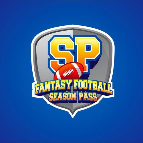 Fantasy Football Season Pass