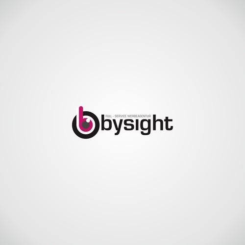 bysight