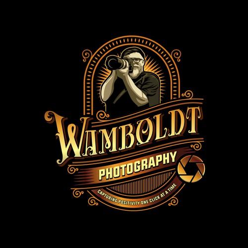 Wambolt photgraphy